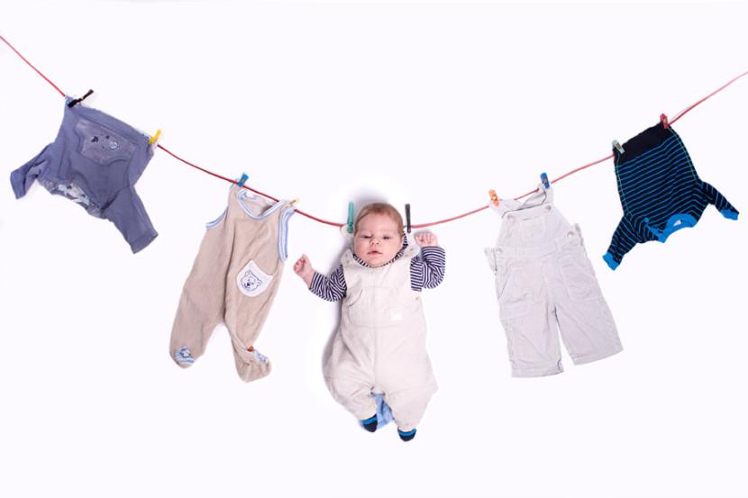 baby-fotoshooting-berlin-01.jpg