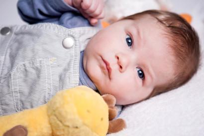 baby-fotoshooting-berlin-02.jpg