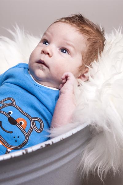 baby-fotoshooting-berlin-03.jpg