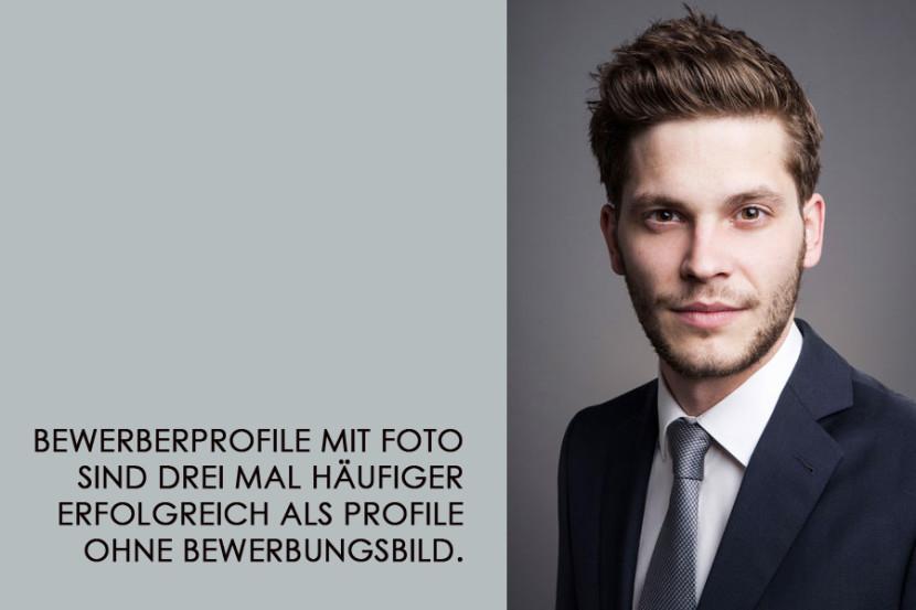 bewerbungsfotos-berlin-mitte.jpg