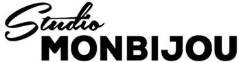 Studio Monbijou - Ihr Fotostudio für die ganze Familie in Berlin Mitte