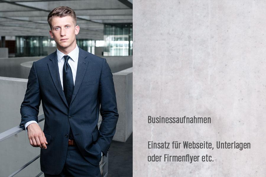 businessporträts_berlin_01.jpg