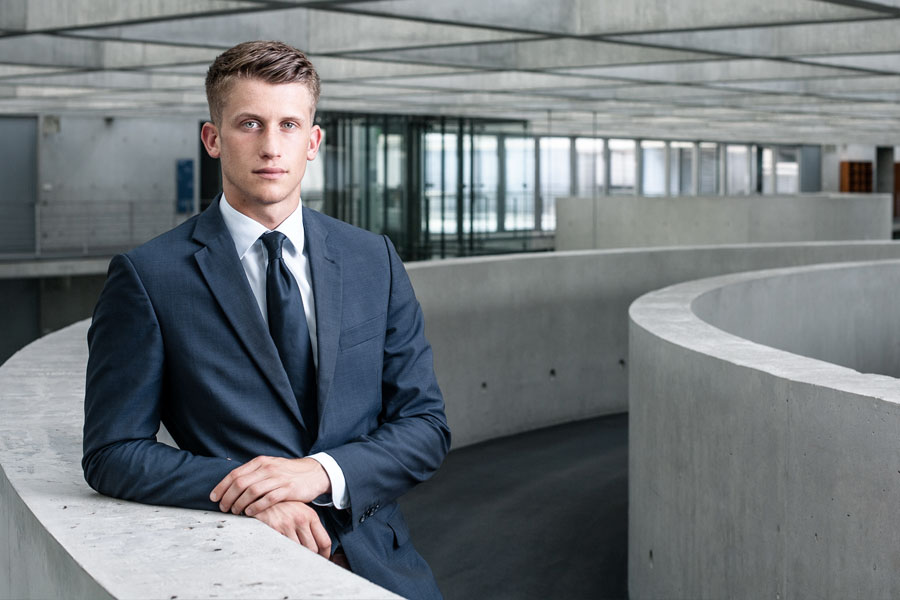 businessporträts_berlin_05.jpg