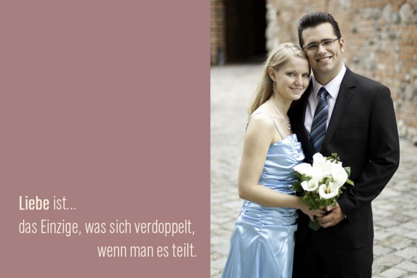 hochzeit_quer11a.jpg