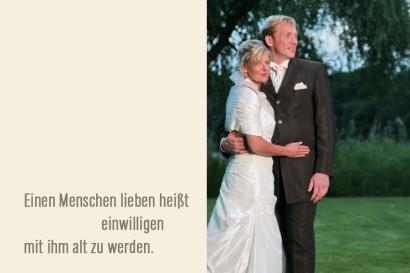 hochzeit_quer19a.jpg