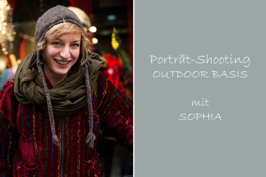 portraits_outdoor_berlin_00.jpg