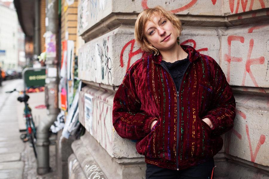 portraits_outdoor_berlin_02.jpg