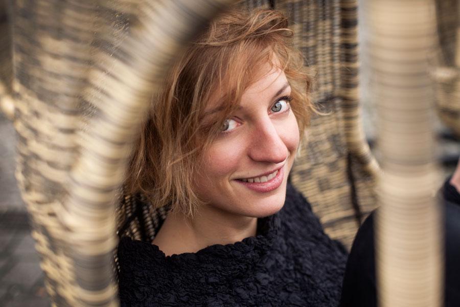 portraits_outdoor_berlin_03.jpg