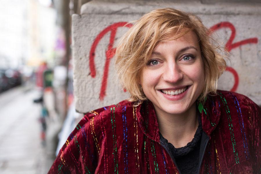 portraits_outdoor_berlin_06.jpg