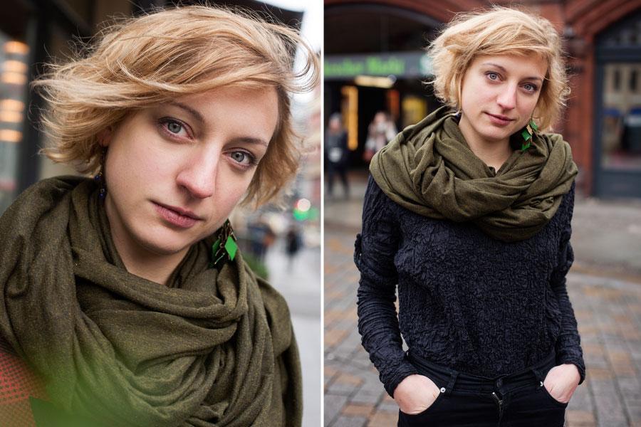 portraits_outdoor_berlin_08.jpg