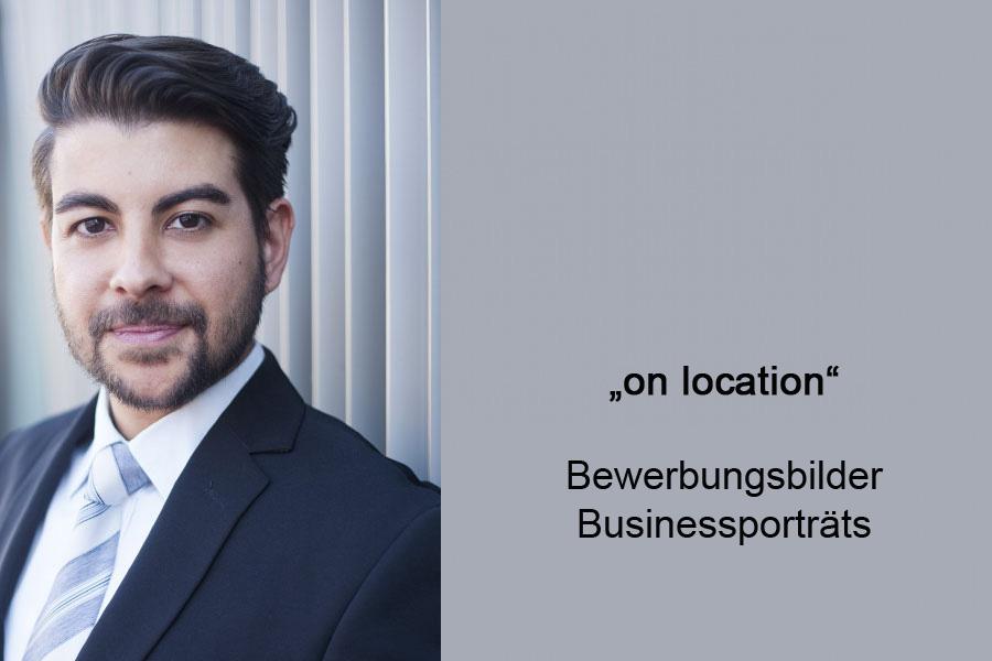 business_00.jpg