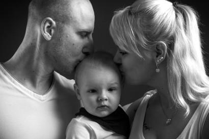 familie-fotoshooting-berlin-001.jpg