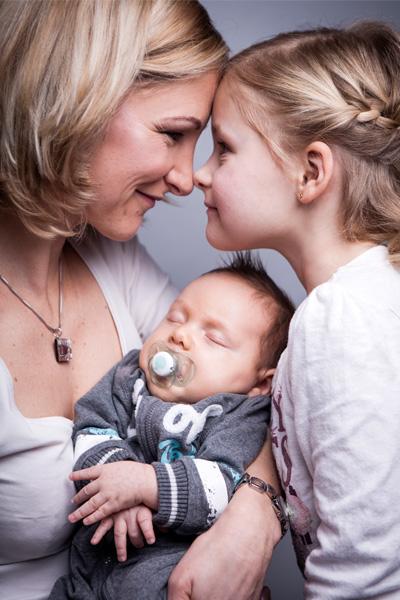 familie-fotoshooting-berlin-005.jpg