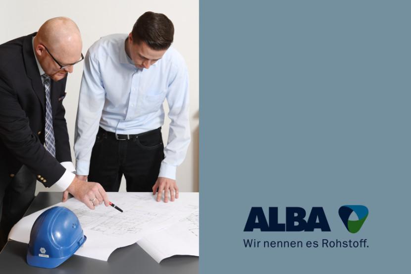 businessreportage_fotoshooting_businessfotos_webseite_unternehmenspraesentation_alba_01.jpg