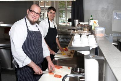 businessreportage_fotoshooting_businessfotos_webseite_unternehmenspraesentation_alpenstueck_03.jpg
