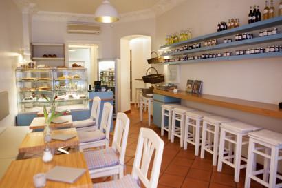 businessreportage_fotoshooting_businessfotos_webseite_unternehmenspraesentation_alpenstueck_08.jpg