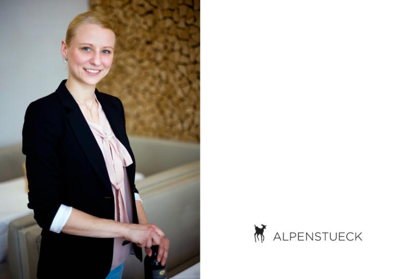 businessreportage_fotoshooting_businessfotos_webseite_unternehmenspraesentation_alpenstueck_14.jpg
