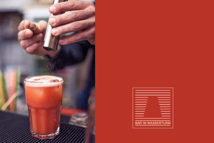 businessreportage_fotoshooting_businessfotos_webseite_unternehmenspraesentation_bar_01.jpg