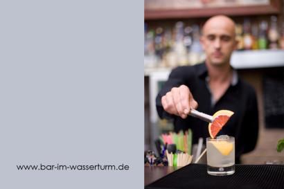 businessreportage_fotoshooting_businessfotos_webseite_unternehmenspraesentation_bar_09.jpg