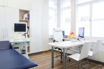 businessreportage_fotoshooting_businessfotos_webseite_unternehmenspraesentation_hasert_05.jpg