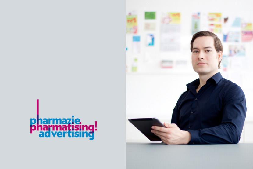 businessreportage_fotoshooting_businessfotos_webseite_unternehmenspraesentation_pharmatising_01.jpg