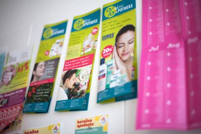 businessreportage_fotoshooting_businessfotos_webseite_unternehmenspraesentation_pharmatising_02.jpg