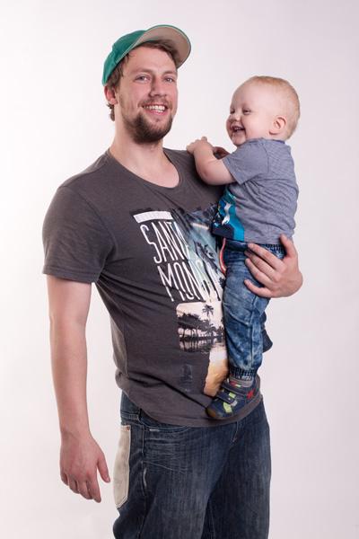 kinderfotoshooting_babyfotografie_berlin_20.jpg