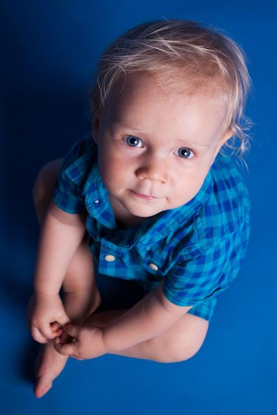 kinderfotoshooting_babyfotografie_berlin_22.jpg