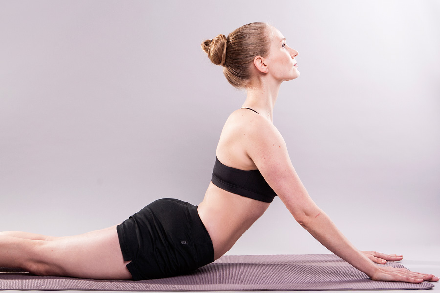 sportshooting_berlin_yoga_03.jpg