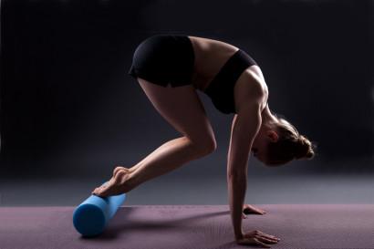 sportshooting_berlin_yoga_04.jpg