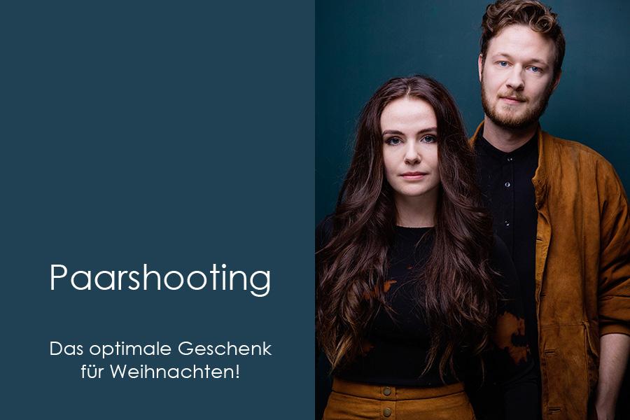 paarshooting_fotoshooting_paar_berlin_weihnachten_gutschein_fotostudio_01.jpg