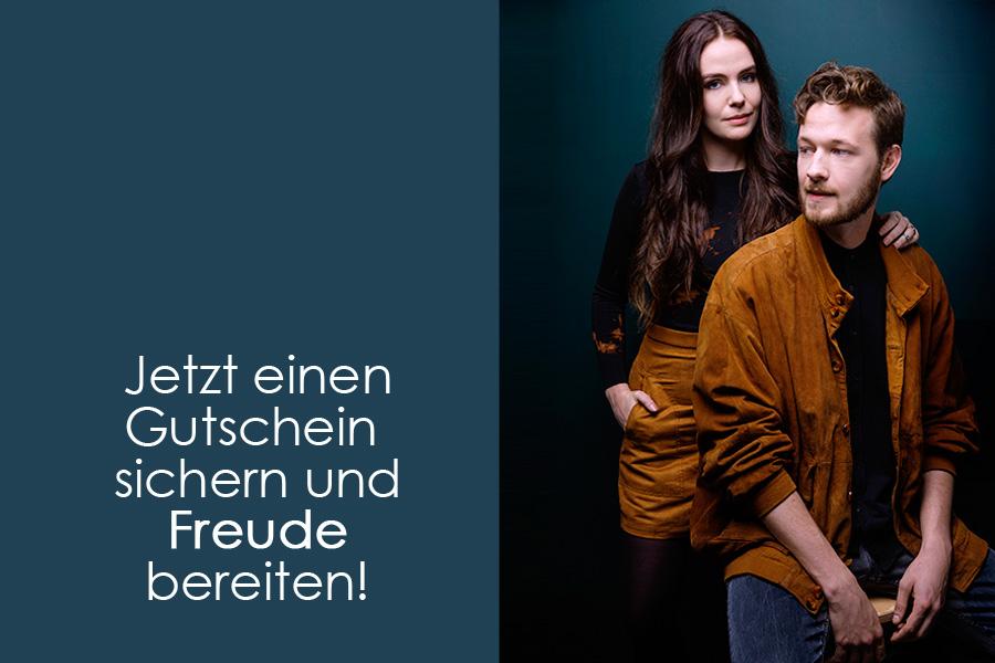 paarshooting_fotoshooting_paar_berlin_weihnachten_gutschein_fotostudio_09.jpg
