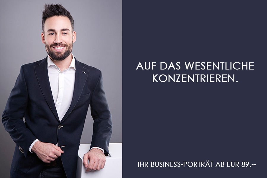 Business-Shooting-Berlin_Businessportrait-Fotoshooting-Mitarbeiter-Firmenshooting-Businessporträts-01.jpg