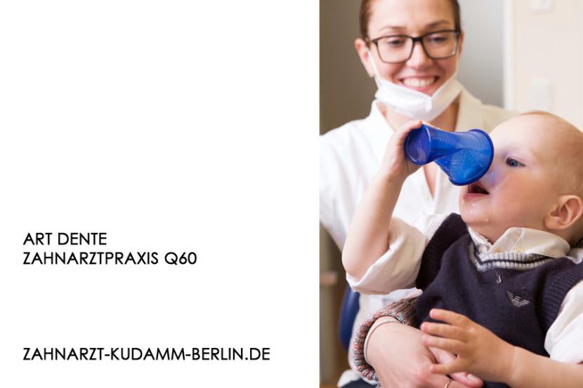 businessreportage-businessportraits-praxis-homepage-gestaltung-berlin-zahnarzt-rechtsanwalt-kanzlei-arzt-01.jpg