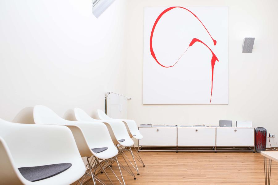 businessreportage-businessportraits-praxis-homepage-gestaltung-berlin-zahnarzt-rechtsanwalt-kanzlei-arzt-02.jpg