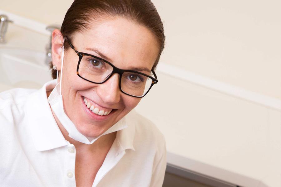 businessreportage-businessportraits-praxis-homepage-gestaltung-berlin-zahnarzt-rechtsanwalt-kanzlei-arzt-03.jpg