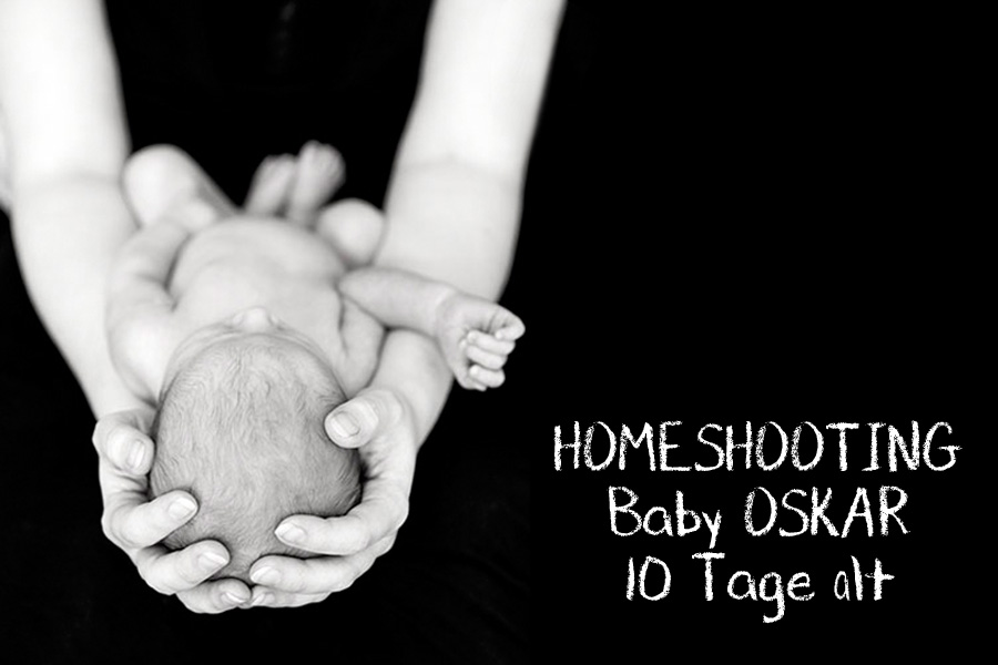 newborn_shooting_baby_berlin_homestory_location_zu-hause_fotoshooting_01.jpg