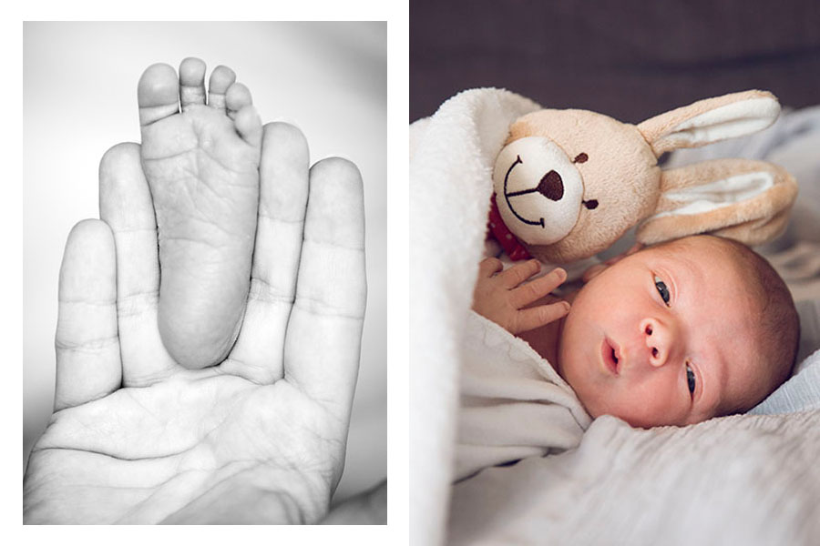 newborn_shooting_baby_berlin_homestory_location_zu-hause_fotoshooting_05.jpg