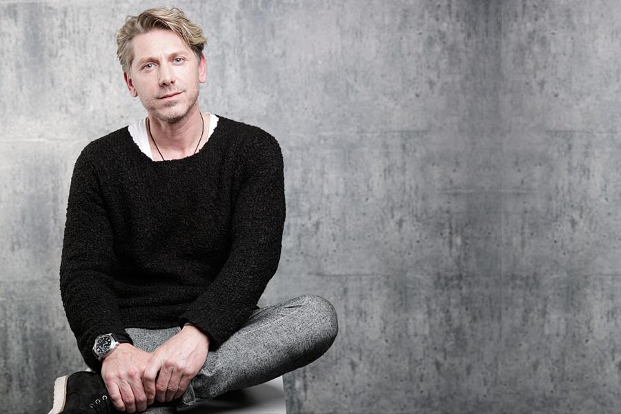 profilbild-socialmedia-xing-linkedin-facebook-karriere-fotoshooting-startup-business-berlin-03.jpg