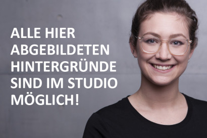 bewerbungsfotos-berlin-beton-hintergrund-individuell-modern-struktur-texturbeton-sichtbeton-kreativ-bewerbungsportraits-preiswert-mitte-prenzlauerberg-friedrichshain.jpg
