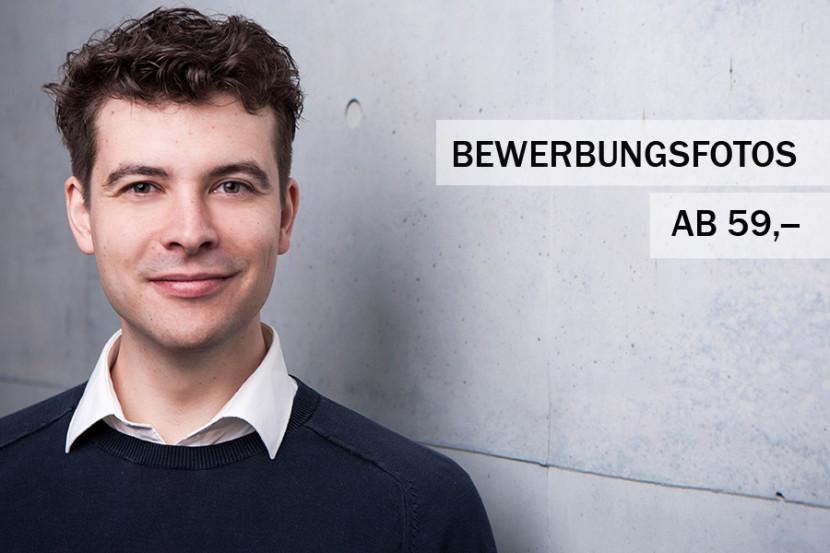 bewerbungsbilder-bewerbungsfotos-mitte-friedrichshain-prenzlauer berg-berlin-student-modern-bewerbungsfotos-berlin-betonwand-modern-preiswert