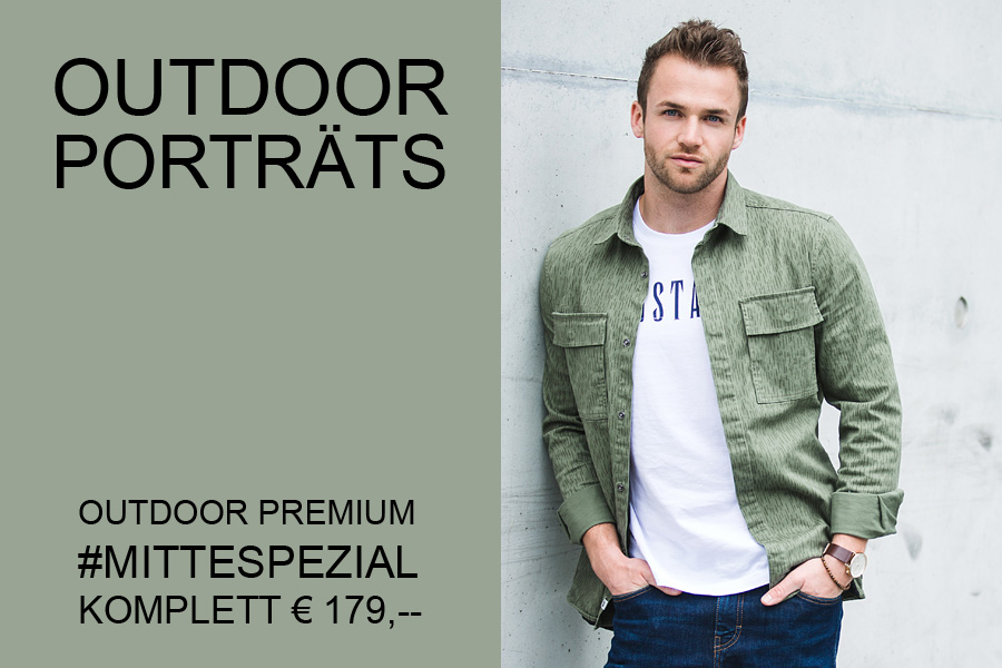 outdoorportraits-bewerbungsfotos-businessfotos-xing-linkedin-setcard-berlin-mitte-premium-spezialpreis-portraits-charakter-style-01.jpg