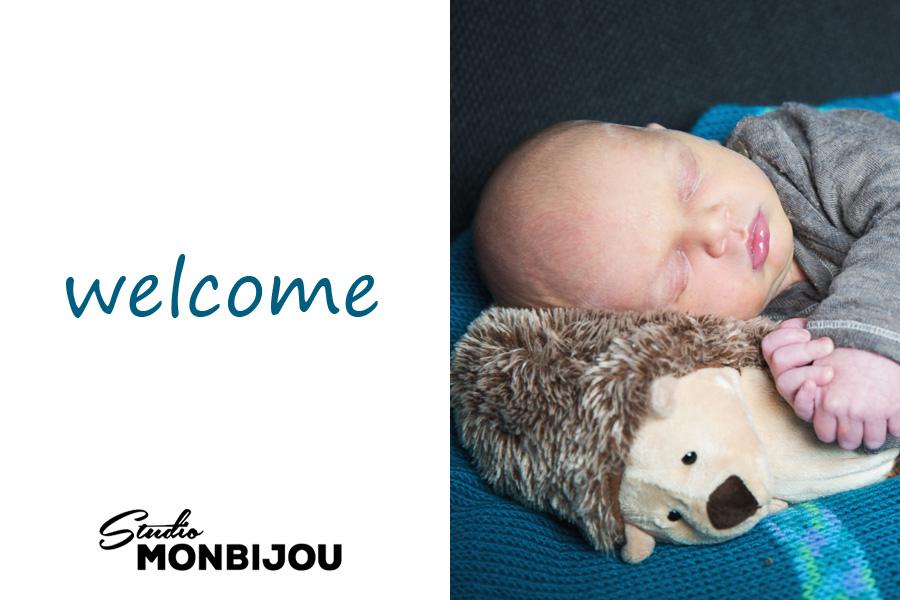 babyshooting-newborn-homeshooting-zuhause-fotoshooting-neugeborenes-baby-berlin-Babyfotograf-homestory-01.jpg