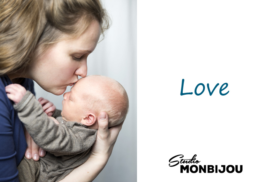 babyshooting-newborn-homeshooting-zuhause-fotoshooting-neugeborenes-baby-berlin-Babyfotograf-homestory-04.jpg