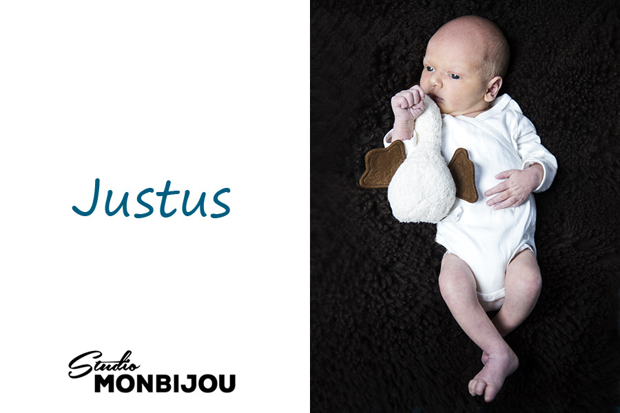 babyshooting-newborn-homeshooting-zuhause-fotoshooting-neugeborenes-baby-berlin-Babyfotograf-homestory-08.jpg