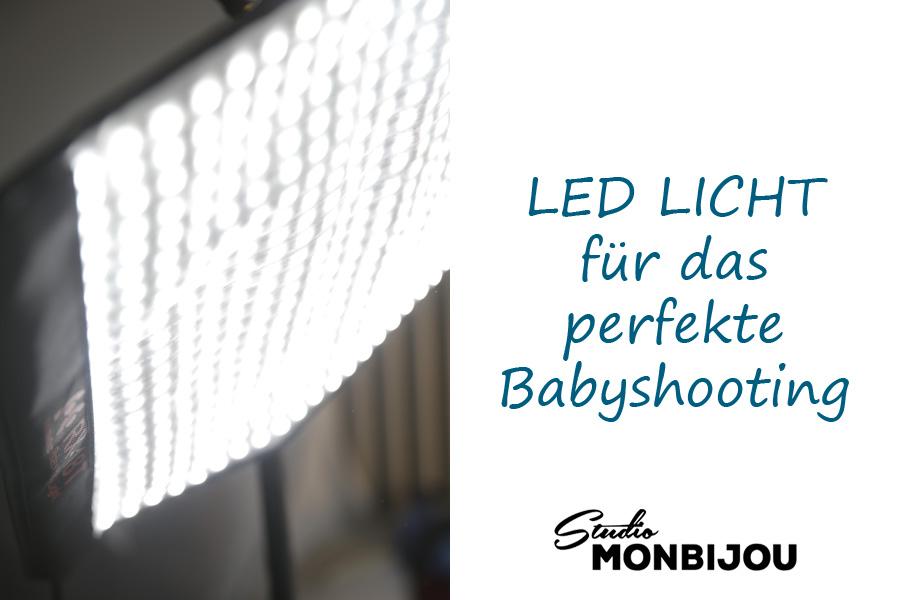 babyshooting-newborn-homeshooting-zuhause-fotoshooting-neugeborenes-baby-berlin-Babyfotograf-homestory-11.jpg