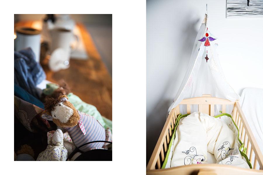 babyshooting-newborn-homeshooting-zuhause-fotoshooting-neugeborenes-baby-berlin-Babyfotograf-homestory-15.jpg
