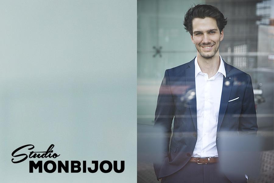 business-portraits-berlin-outdoor-individuell-fotoshooting-businessshooting-fotograf-fotostudio-porträtshooting-corporate-politik-rechtsanwalt-firma-agentur-arzt-startup-premium_01.jpg