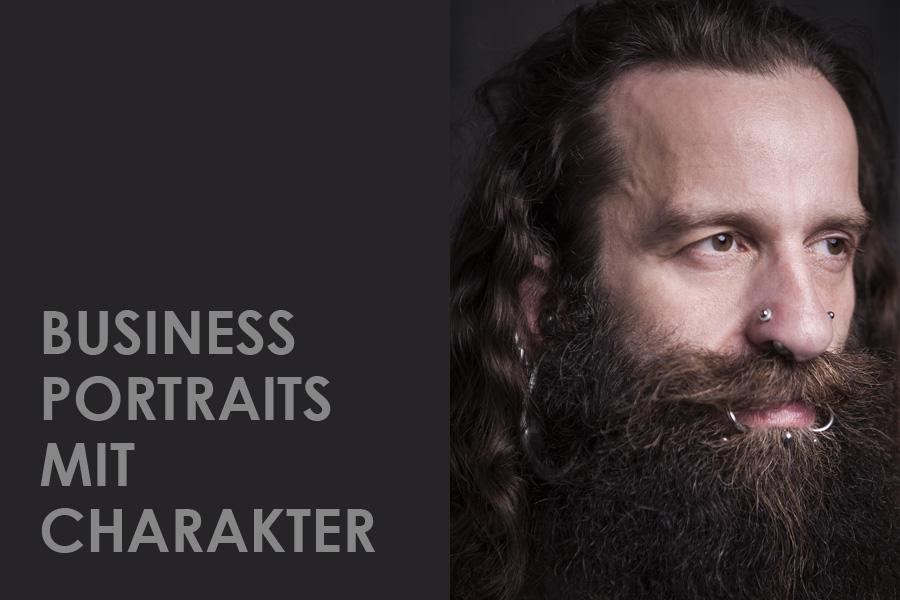 businessportraits-berlin-charakter-fotoshooting-fotostudio-portraits-firmen-mitarbeiter-corporate-hochwertig-PR-unternehme-startup-shooting-fotograf-01.jpg
