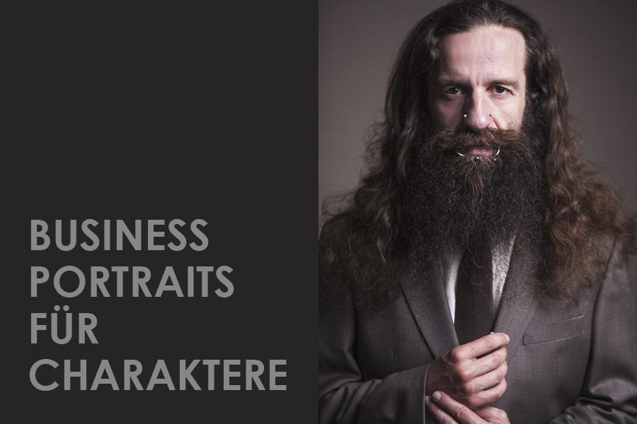 businessportraits-berlin-charakter-fotoshooting-fotostudio-portraits-firmen-mitarbeiter-corporate-hochwertig-PR-unternehme-startup-shooting-fotograf-02.jpg